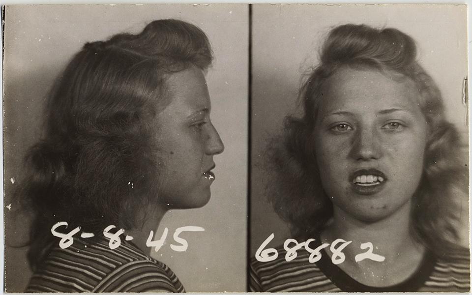 fp10361(Mugshot-Woman)