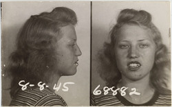 fp10361(Mugshot-Woman)