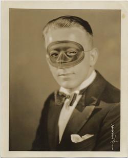 fp4830(Paralta_Man_Masquerade_EyeMask)