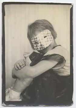 fp3687(PB_Girl_BobbedHair_Mask)