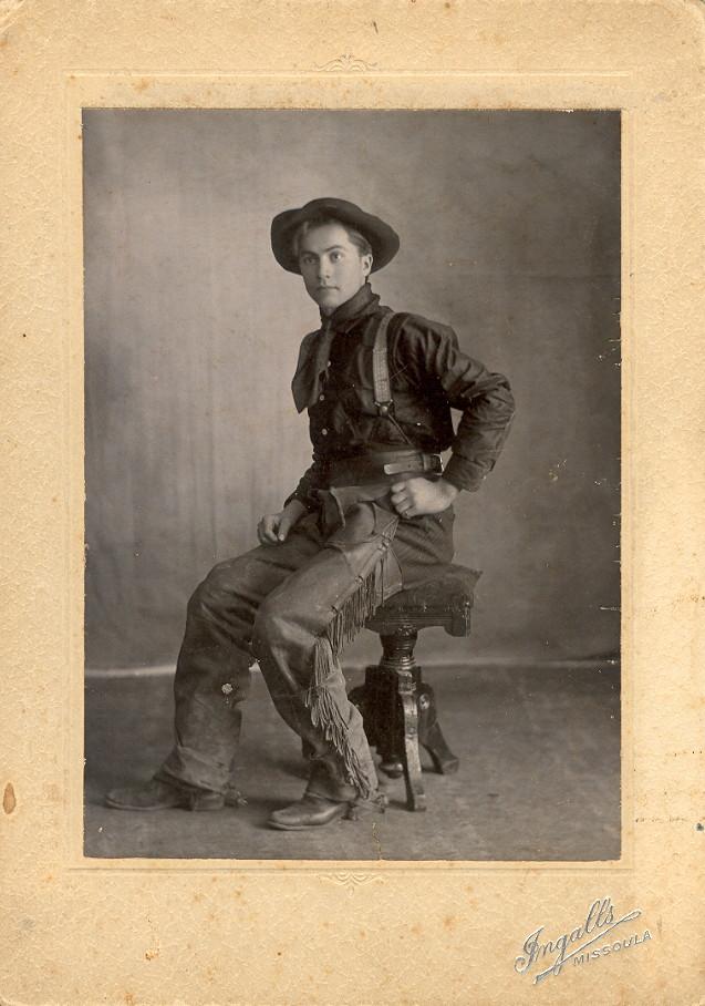 fp0032(montanacowboy)