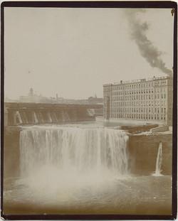fp(Rochester_Mill)