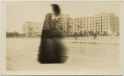 fp8952(Ghost-Beach-Building)