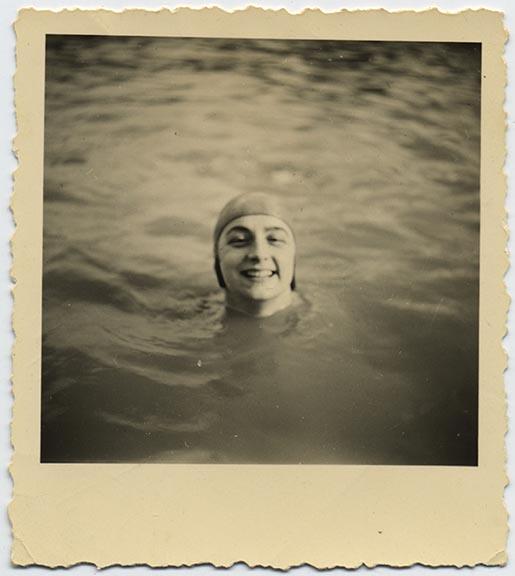 fp6900(Swimmer_Head_Cap)