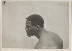 fp6418(PF_Boxer_JoeJeannette_AfricanAmerican)