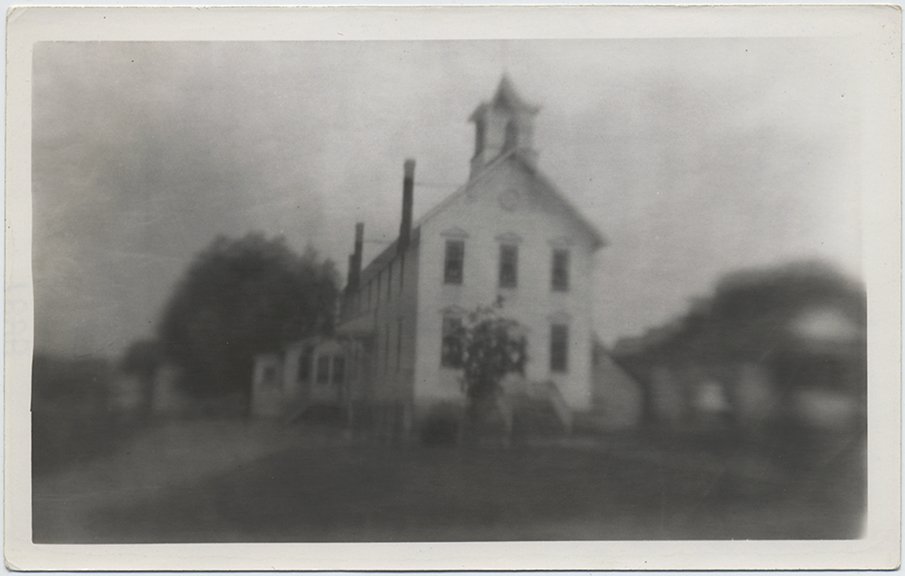 fp5153(Church_Architecture_SmallTown_Blur)