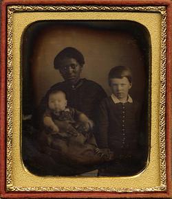 fp9822(DG-Black-Nanny-Kids-detail)