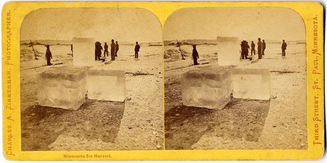 fp1506 (minnesota ice harvest)
