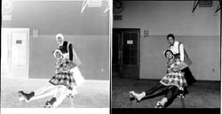 fp6231(NEG_AfricanAmericanGirls_Rollerskating-combo)