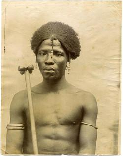 fp0332(AfricanChief)