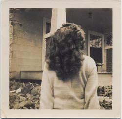 fp6989(Hair-Back)