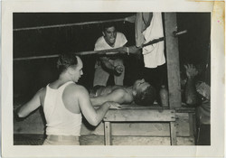 fp8321(Boxing-KnockOut
