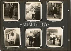 fp8387(Album-Page-AtlanticCity)
