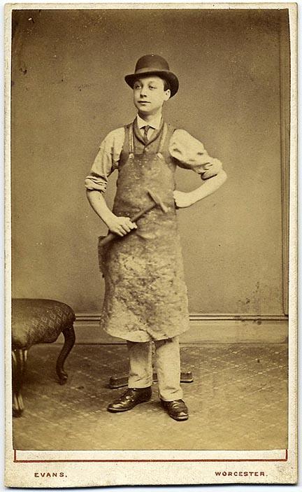 fp1783 (cobbler)