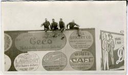 fp1752 (doughboys-atop-billboard)
