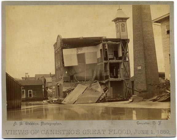 fp1733 (Stebbins.flood-damaged-building)