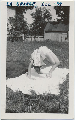 fp5086(Girl_YogaWheel_Bloomers_Blanket)
