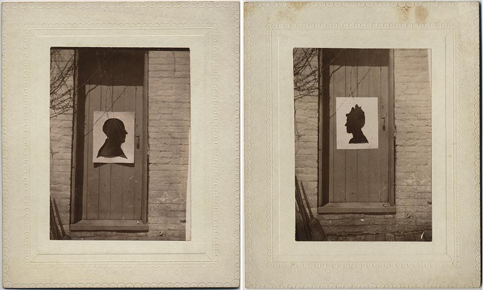 fp6284combo(Door_Silhouette)