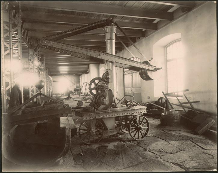 fp2022 (Crimea-Machine-Crane)