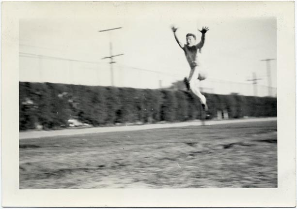 fp1375 (long jumper)