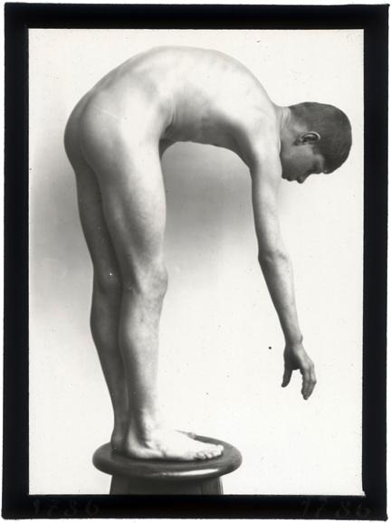 fp2267(Naked-Boy-Slide)