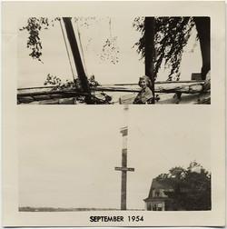 fp8393(SplitFrame)