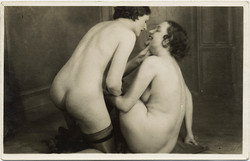 fp8311(Naked-Women-Intimate)