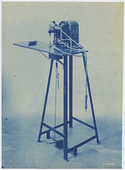 fp4354(CY_IndustrialObject)