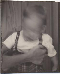fp6816(PB_Blur-Baby)