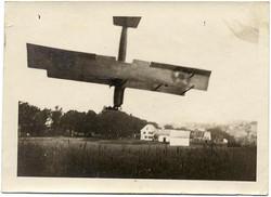 fp1955 (DE-Plane-Crash)