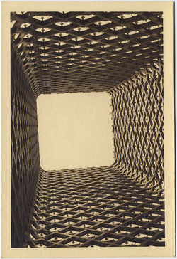 fp10395(Looking-Up-Lattice-Structure)