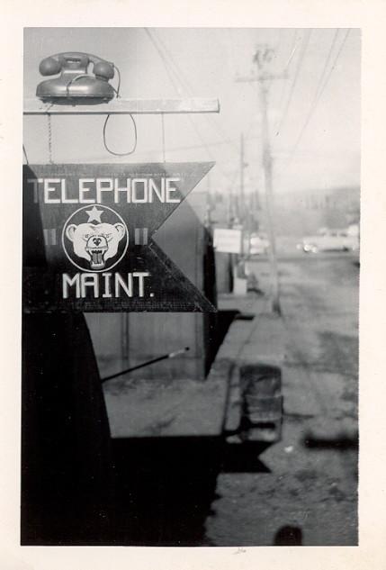 fp0220(TelephoneMaint)