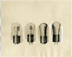 fp1238 (Radiotron Light Bulbs)