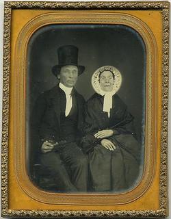 fp1712 (couple-bonnet-dag)