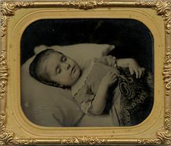 fp8295(AM-Postmortem-Child)