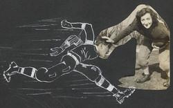 fp3188(Collage_Woman_FemaleFootballPlayer_Illustration-detail2)
