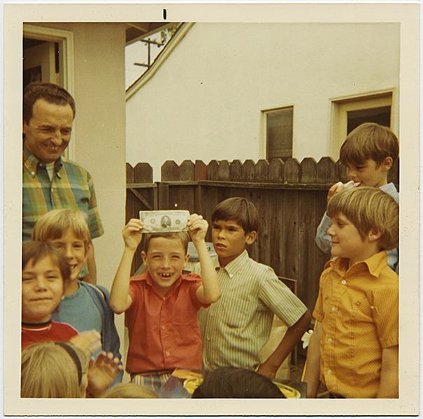 fp8804(Kid-Money-Birthday)