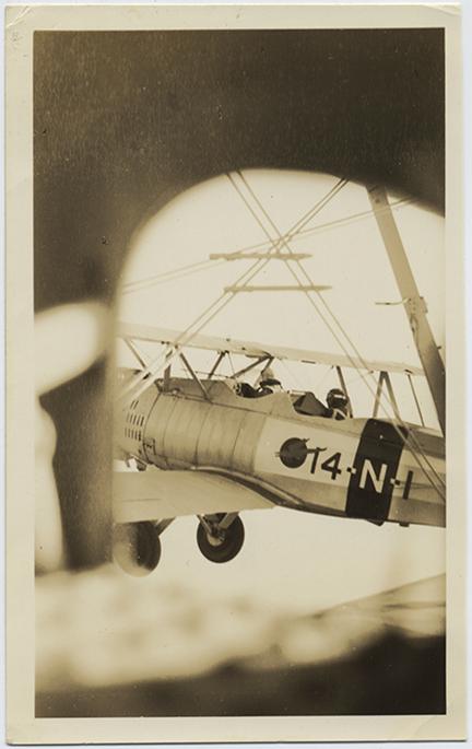 fp5264(Airplane_Jet_Vintage)