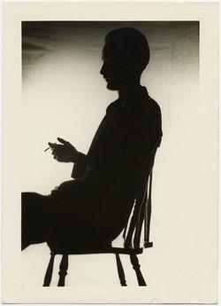 fp8720(Silhouette-Smoking-Man)