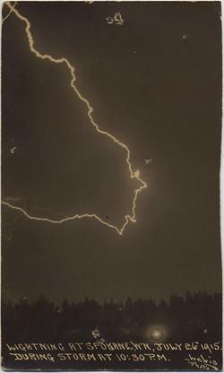 fp8182(Lightning)