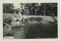 fp2334(Man_Jumping_Pond)