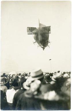 fp2054 (Airship-Heads)