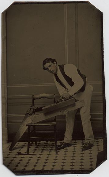 fp3078(TT_Man_WoodworkingTools-tinted)