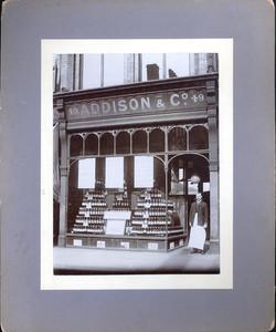 fp1066 (BC wine store)