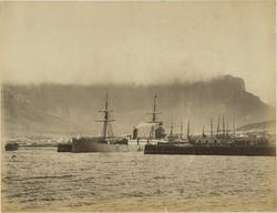 fpUncat(Cape_Town_Harbor)