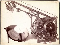 fp0983 (machine)