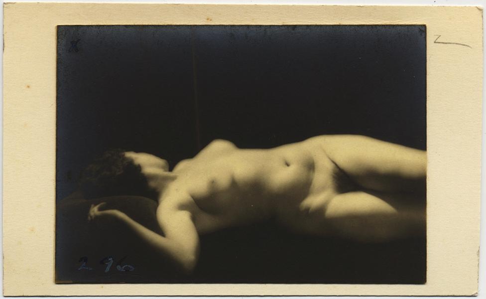 fp8916(Nude)