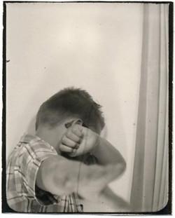 fp1895 (PB-Boy-Hides-Face)