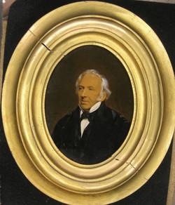 fp1941-(Ivorytype-framed)