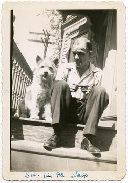fp1434 (man and dog pal skip)